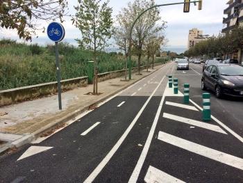 Nota de prensa: Ajuntament de Mataró