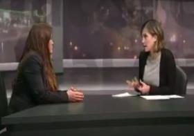 Embedded thumbnail for 2018.01.31 Mataró Televisió. Entrevista a la Directora del Área de Clientes y Comunicación